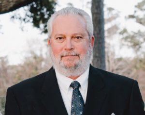 January 2021: Tom Vangritis, U.S. Foods - Raleigh