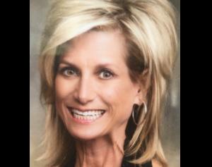 April 2021: Kathy Stevenson-Loes, Harbor Foodservice, Kent, WA