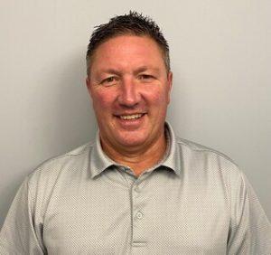 August 2021: Steve Edwards, Kohl Wholesale, Quincy, IL
