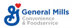general-mills-logo-2019-t