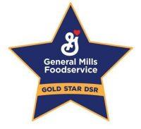 logo_generalmills_goldstar